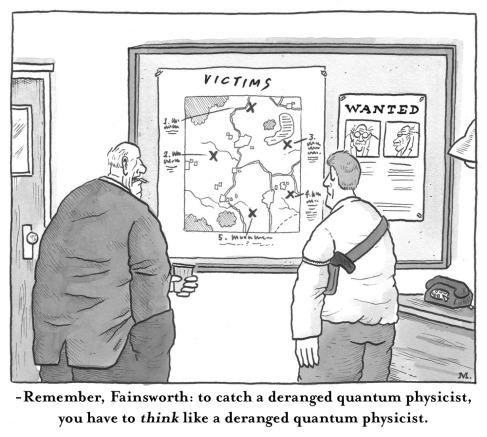 Charges - Página 2 Deranged-quantum-physicist1