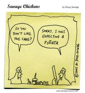 www.savagechickens.com