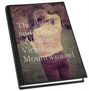 Lillian Virginia Mountweazel.  To be or not to be?