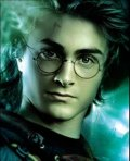 Harry_Potter_14yrs