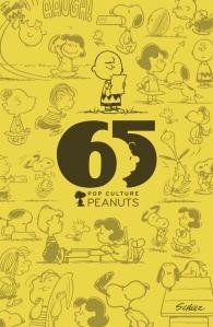 peanuts 65